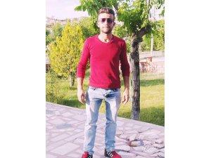 Aksaray'da motosiklet devrildi: 1 ölü, 1 yaralı