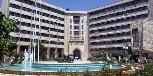 Konya Büyükşehir Belediyesi Daimi 110 Şoför Alacak