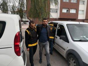 Oyun salonundaki silahlı saldırıda 6 kişi tutuklandı