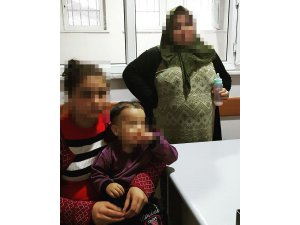 Konya'da çocuk istismarı ve darp iddiası