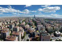 Konya'da Şehir Estetiğine Yeni Standartlar Geliyor