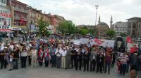 CHPli Ahmet Altıntop'un 19 Mayıs Açıklaması