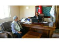 Seydişehir Belediyesi'nden Mobil Ödeme Hizmeti