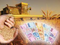 Mazot ve Gübre Destek Ödemeleri Şubat Sonunda Başlıyor