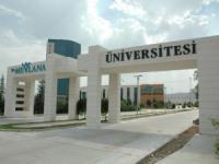Mevlana Üniversitesinden kesintisiz burs imkanı