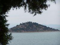 Beyşehir Gölünde Amatör Av Sahaları Genişledi