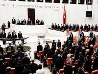Geçici hükümette HDP'ye 3 bakanlık!
