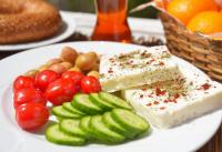 Kahvaltı Kalp Krizi Riskini Düşürüyor!