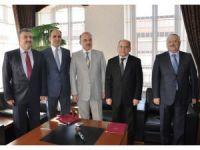 Selçuklu Belediyesi'nden Sağlıkta Türkiye'ye Model Yatırım