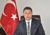 Bozkurt'tan 30 Ağustos Zafer Bayramı Mesajı