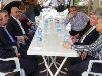 Adalet Bakanı İpek'ten İnfaz Açıklaması