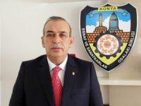 Karamercan'dan Bayırbucak Türkmenlerine Destek Çağrısı