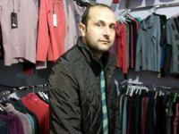 Yenimoda Giyim  Kışlık Çeşitlerle Müşterilerinin Hizmetinde