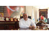Başkan Alçay'dan programa davet