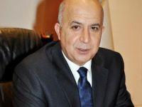 Aksaray'daki Cinayetlerle İlgili 1 Şüpheli Gözaltında