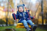 İşte Çocuğunuzu Kışın Hastalıklardan Korumanın 12 Yolu