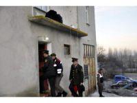 Kahrolasın PKK! Konya'ya Şehit Ateşi Düştü