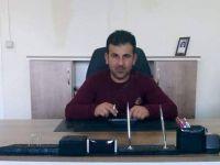 AGD Tosunspor Teknik Direktörü Yunus Emre Gün'den İddialı açıklama