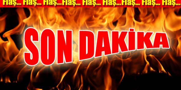 Konya'da otomobil ile pancar yüklü tır çarpıştı: 4 ölü