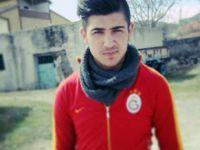 Aksaray'da Traktörün Altında Kalan Genç Öldü