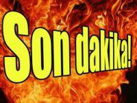 SON 16 TAKIMA KALANLAR VE FİKSTÜR