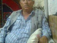 Mustafa Sağlam vefat etti