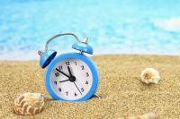 Yaz saatine özel 10 öneri