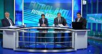 NTV Spor kapatılıyor