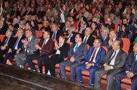 Turan Yaldır'la birlikte 6 Delege MHP'den  İhraç mı Olacak?
