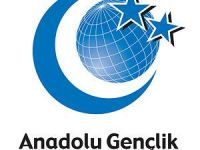 AGD Eskil Temsilciliği'nden Taziye Mesajı