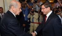 Hükümetten Devlet Bahçeli'ye destek, mahkemeye tepki