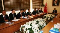KÖYDES Kapsamında Aksaray'a 3 Milyon 782 Bin TL Ödenek!