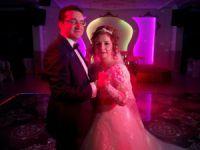Can Sibel ile Orhan evlendi