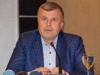 Atiker Konyaspor'da Sezon Değerlendirmesi