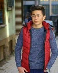 Ortaköy'deki kazada 17 yaşındaki genç öldü