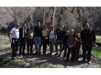 Terör Olayları Aksaray'da Turist Sayısını Düşürdü