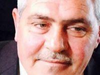 Alçay'dan kalleş terör saldırısına tepki