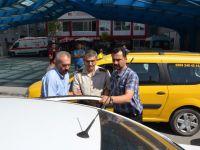 Konya'da 1 Tümgeneral aranıyor, 1 albay ve 2 emniyet müdürü gözaltına alındı