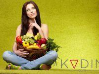 Sağlıklı ve Hızlı Kilo Verme Tavsiyeleri