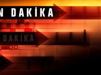 Eskil'de 21 öğretmen açığa alındı