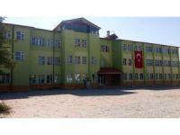 Beyşehir'de kapatılan özel okulun muhasebecisi tutuklandı