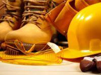İş Ayakkabısında Kaliteyi Arayanların Tercihi