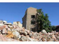 Meram Belediyesi kentsel dönüşüm projesinde önemli mesafe kat etti