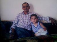 Ahmet Meral son yolculuğuna uğurlandı