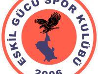 Eskilgücüspor'da her oyuncuya maç başı ücret