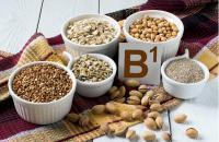 Yazın Eksikliği Hissedilen 5 Vitamin
