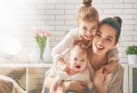 Çocuk Yetiştirirken Bu 10 Yanlıştan Kaçının!