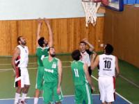 Aksaray Belediyespor Basketbolda Yeniden Yapılanıyor