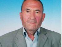Selahattin Sanlav Hayatını Kaybetti
