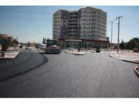 Ereğli'de belediye hizmetleri yüz güldürüyor
